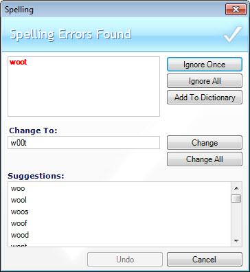 check_spelling.jpg