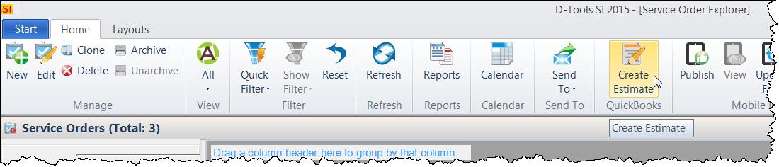 send_to_quickbooks_estimate_button.png