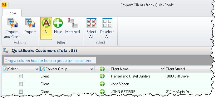 Import Clients QB.png