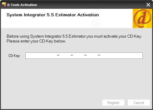 File:Install_Estimator/image011.png