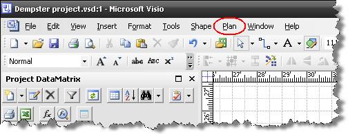 d-tools-menu-missing-plan-showing
