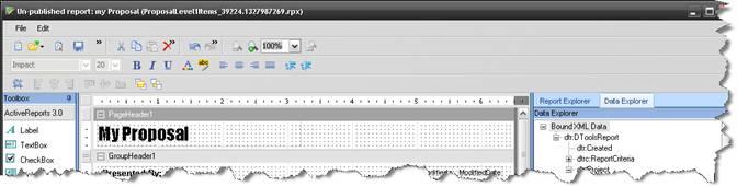 File:Reports/Designer/image039.jpg