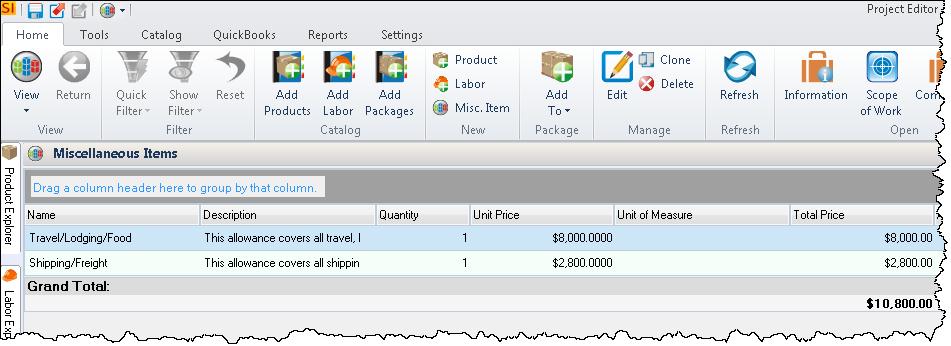 item_misc_item_view.png