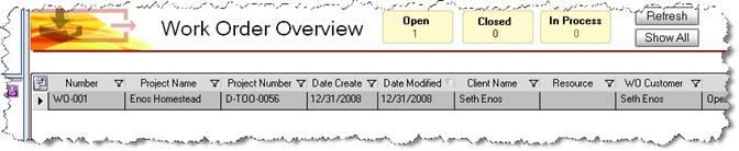 File:Orders_Accounting/Work_Orders/image018.jpg
