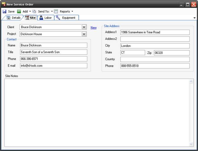 File:Orders_Accounting/Service_Orders/image004.jpg