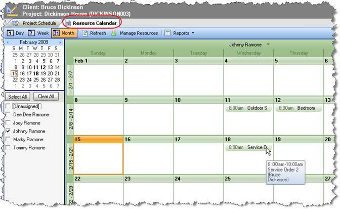 File:Orders_Accounting/Service_Orders/image023.jpg