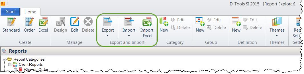 export_import_buttons_in_report_explorer.png