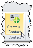 Create as Contact.png