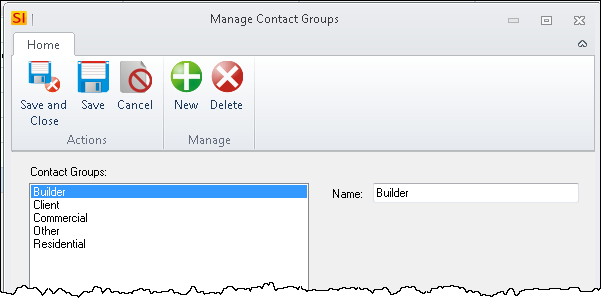 Manage Groups.png