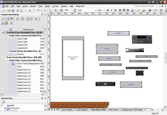 File:SI5_Tutorial/Elevation_Drawing/image017.jpg