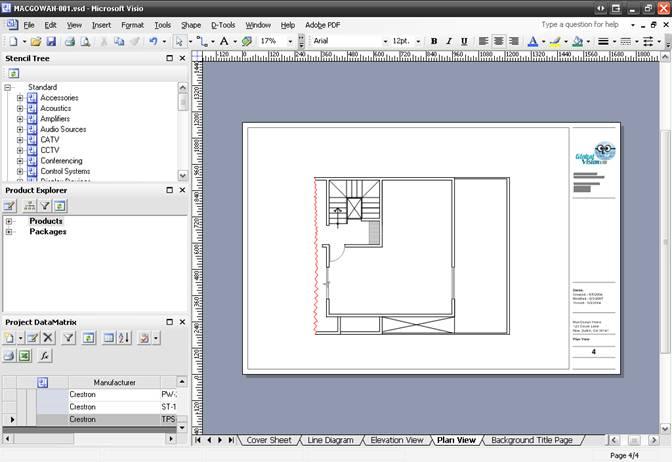 File:SI5_Tutorial/Plan_Schematic/image006.jpg