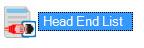 File:SIX_Guide/005_Setup/002_Control_Panel/002_Catalog/009_Head_End_List/head_end_list_button.jpg