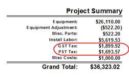 File:Setup/Taxes/image015.jpg