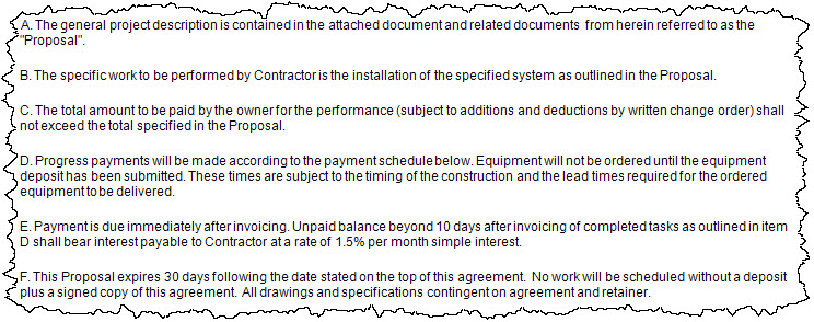 File:SIX_Guide/008_Reports/001_Stock_Standard_Reports/Contract/section_1_terms.jpg