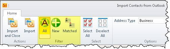 All New Matched Outlook Contacts.png
