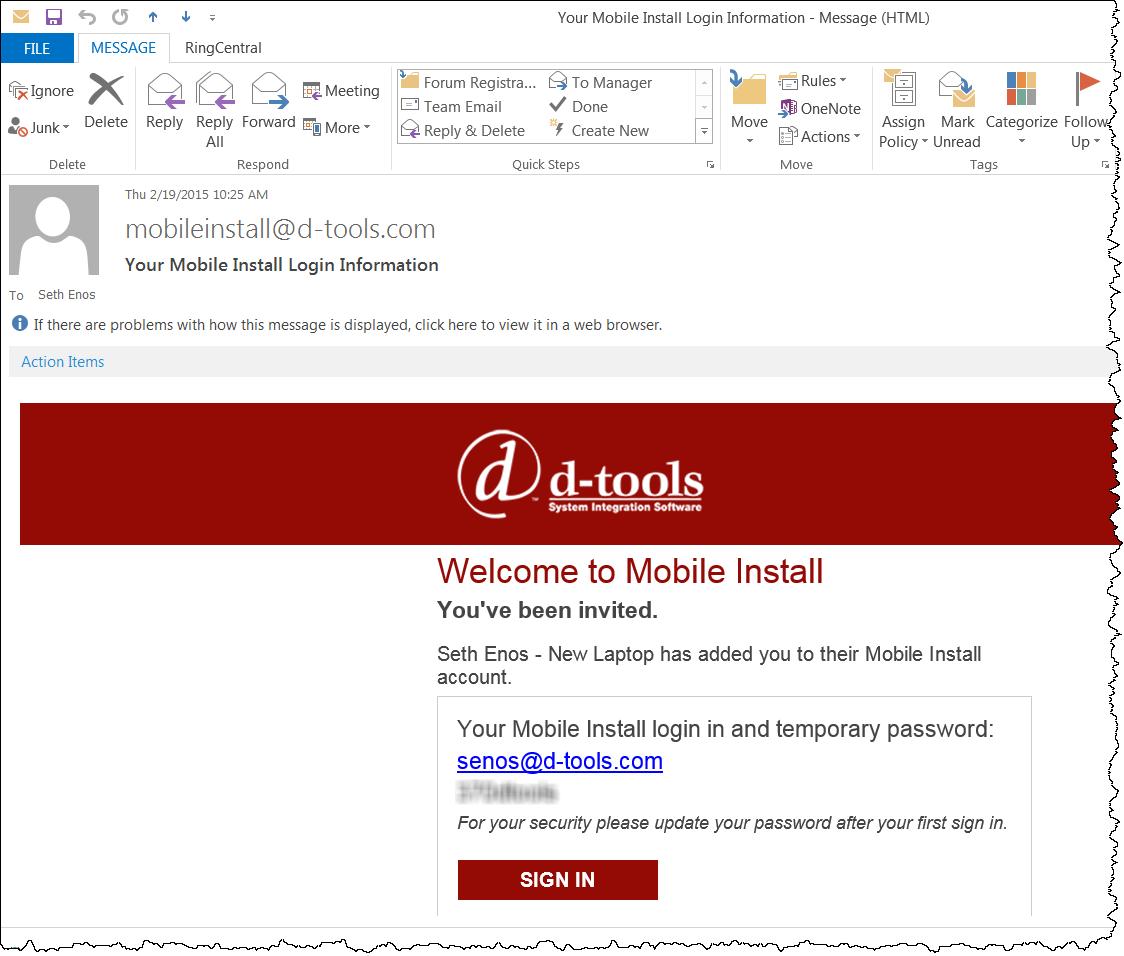 mobile_installer_email.png