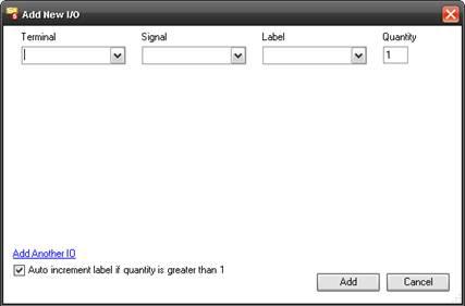 File:Manage_My_Product_Data/I/O_Studio/image010.jpg