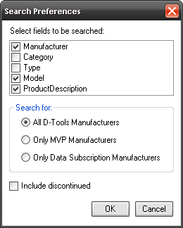 File:Managing_Data/Adding_Products_to_Your_Database/Product_Download_Search/image006.png