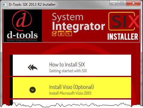 install visio from dvd.jpg