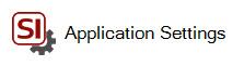 application settings cp.jpg