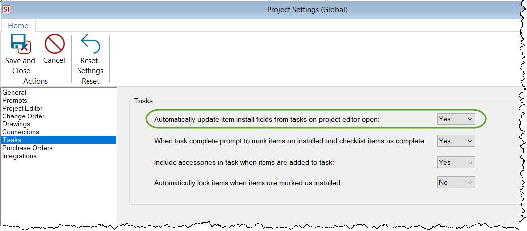 task project setting.jpg