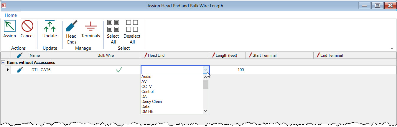 prompt for length and head end.jpg