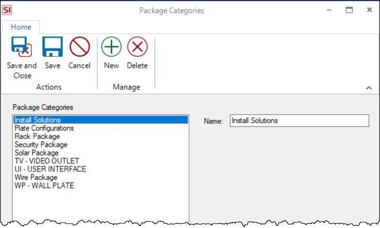 package categories list.jpg
