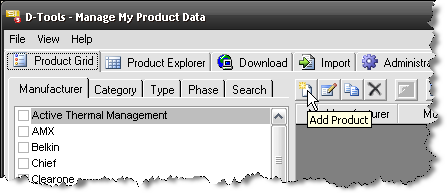 File:Managing_Data/Adding_Products_to_Your_Database/Add_Labor_Products/image001.png