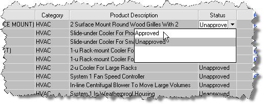 approved-bulk
