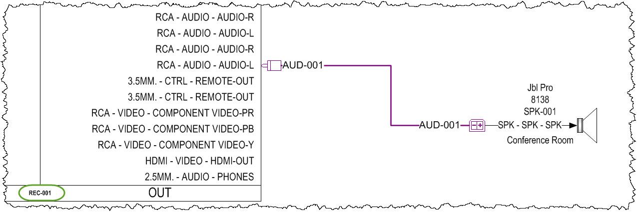 schematic example.jpg
